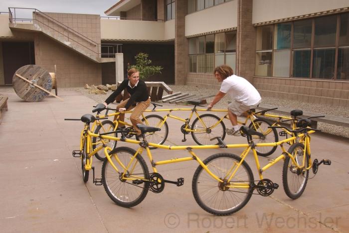 Велосипед с членом в седле видео фото 447-315