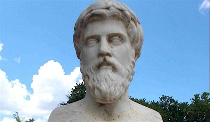 Обычай описывал Плутарх, который жил через 300 лет после тех событий. | Фото: history-doc.ru.