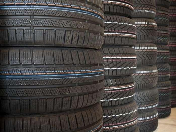 Они для работников складов. |Фото: auto.vercity.ru.