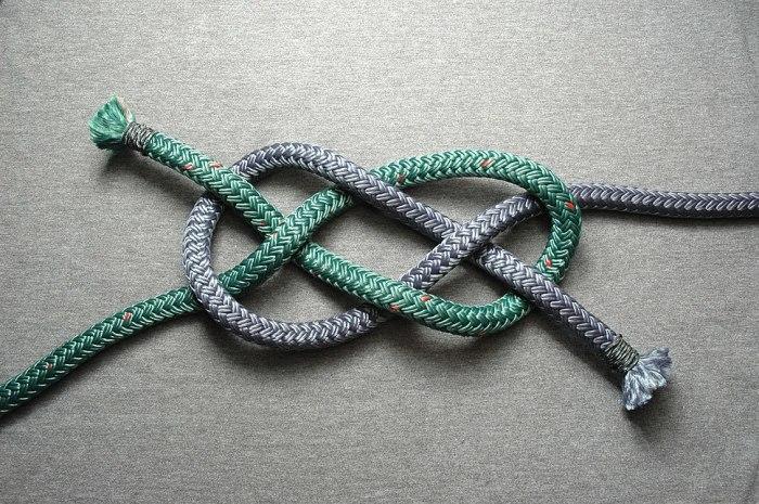 Полезная штука. |Фото: howlingpixel.com.