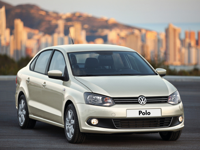 Отличный автомобиль. |Фото: autowp.ru.