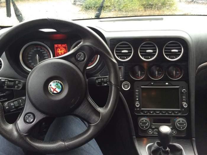 Системы похвалила только половина водителей. |Фото: redshark.pro.