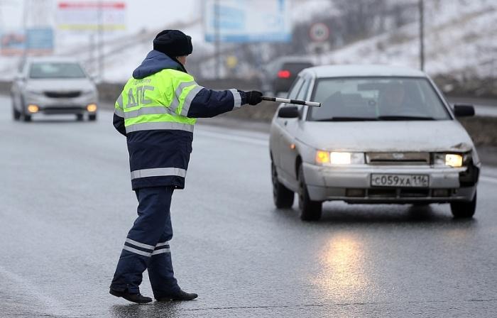 Требования нужно выполнять. |Фото: postnews.ru.