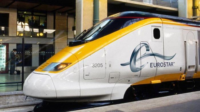 Интересный вариант, который возит много пассажиров.