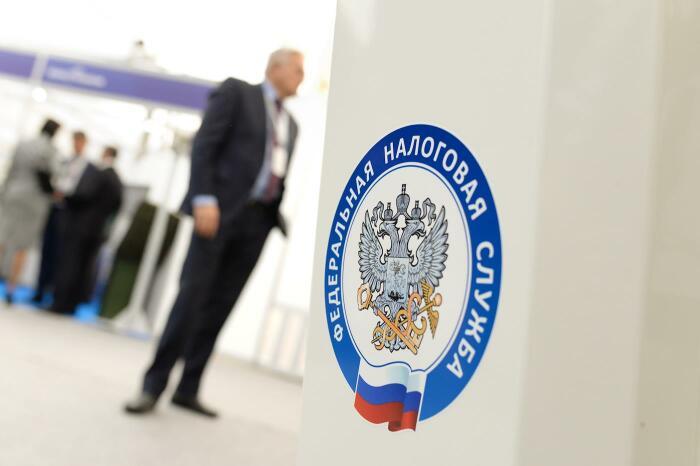 Не лишним было бы завести свой кабинет. |Фото: ombudsmanyar.ru.