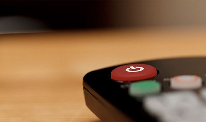 70% россиян смотрят телевизор ежедневно.