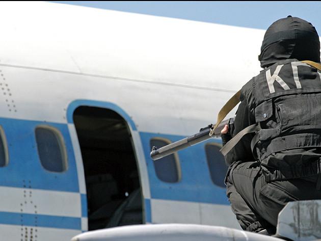 КГБ готовилось к худшему. |Фото: mtdata.ru.