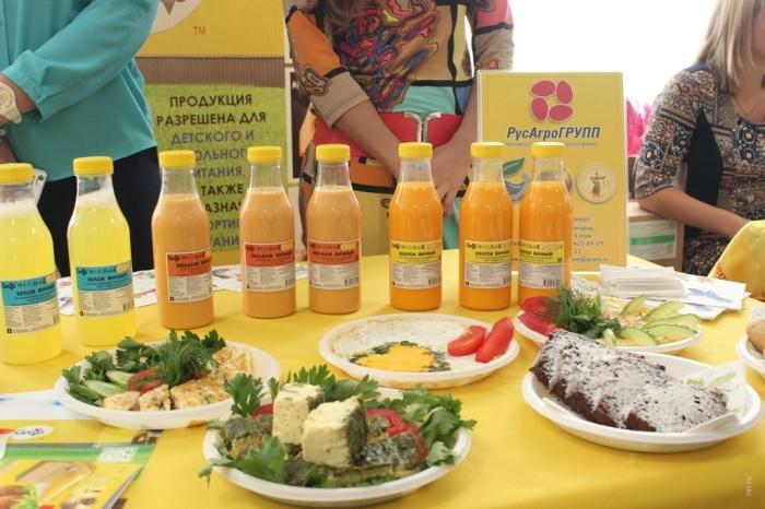 Такие продукты набирают популярность. |Фото: nn.ru.