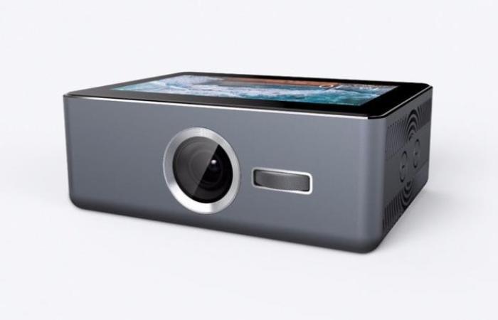 Это лучше, чем смартфон и лучше, чем телевизор.