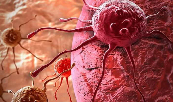 Пока тайна: удастся ли когда-то вылечить рак?