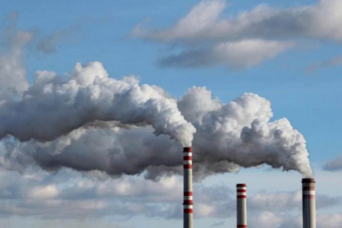 Борьба с загрязнением.