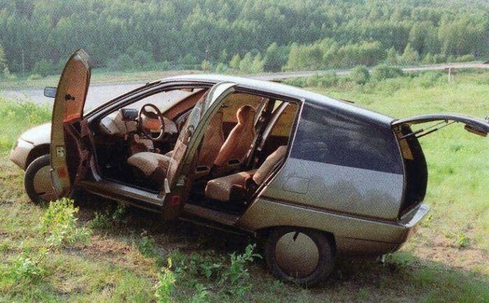 Сделано в СССР. |Фото: yandex.kz.