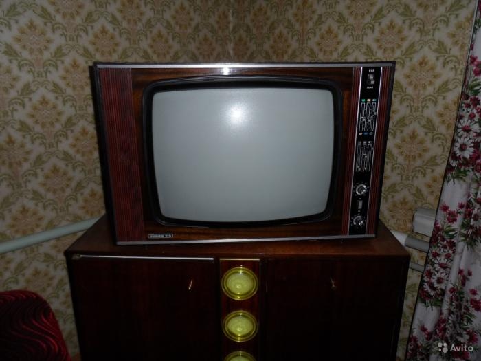 Отличный телевизор. |Фото: festima.ru.