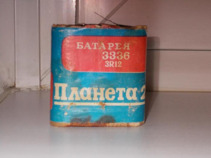 Если не лизнуть - не будет работать. ¦Фото: auction.ru.