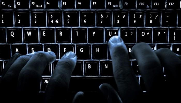 В Финляндии написание компьютерного вируса является нелегальным.