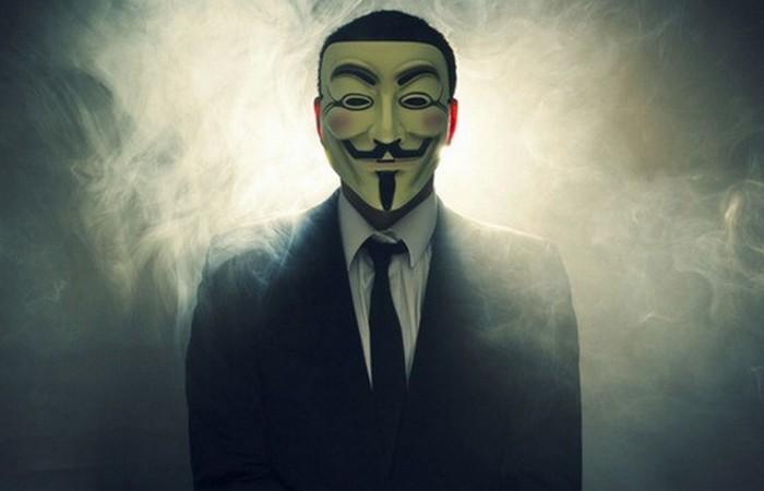 Элитных хакеров мало.