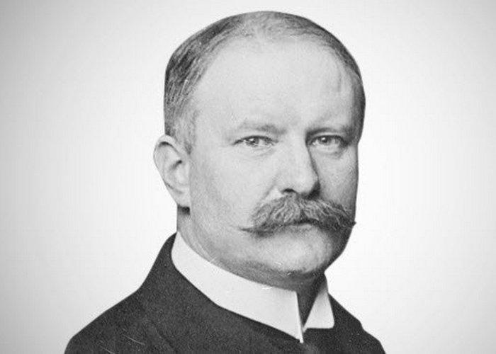 Глупость по-викториански: боль и медицинская этика.