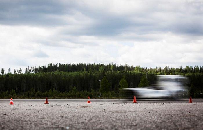Volvo собирается побить свои же рекорды.