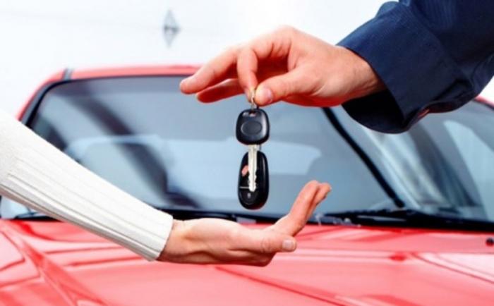 Авто ан продаже бывают часто. |Фото: politeka.net.