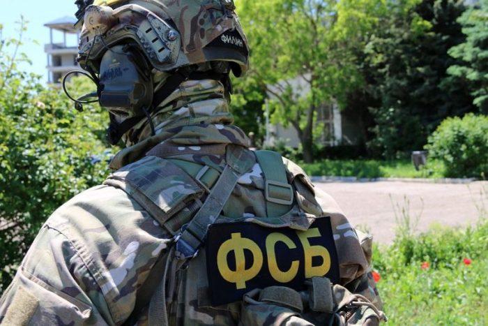 Хороший теракт тот, что был предотвращен на стадии подготовки. ¦Фото: blognovichok.ru.