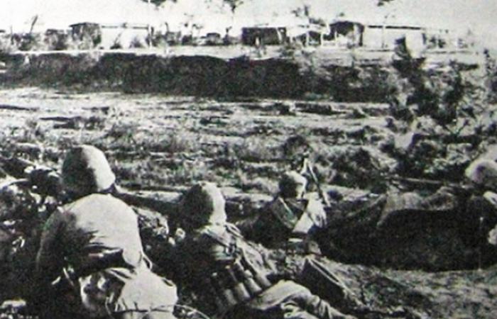 Китайская гражданская война - 1927-1950 г.