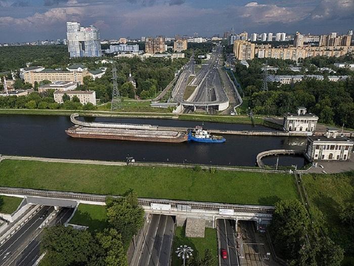 Есть такое и в России. ¦Фото: pokazuha.org.