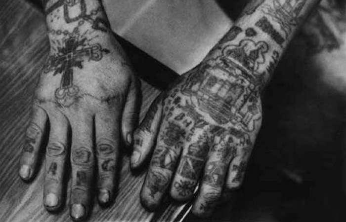 Реалистичные и точные татуировки.