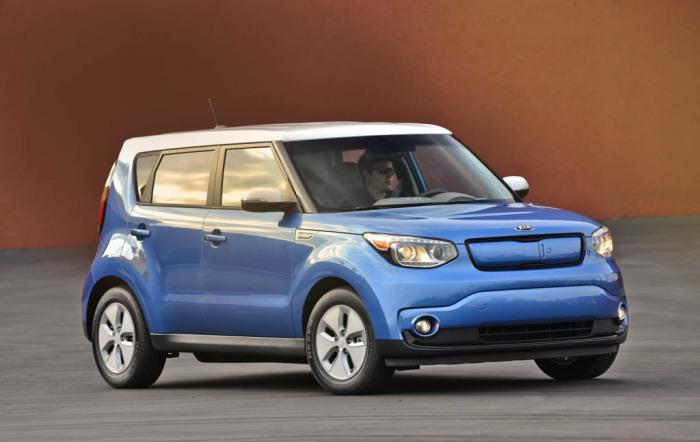 Будто бы Nissan Cube не справлялся с выполнением на рынке нормы по числу квадратных автомобилей. ¦Фото: conceptcarz.com.
