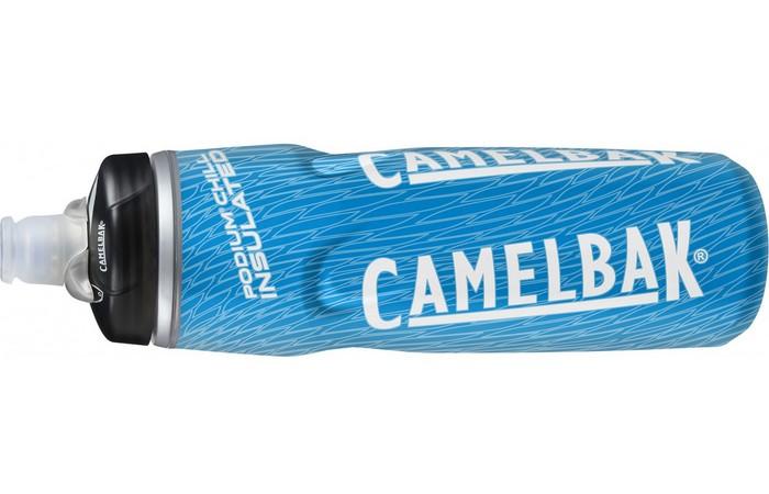 Велосипедный гаджет: xCamelBak Podium Big Chill.