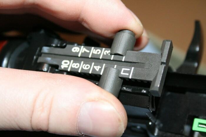 Для прямого выстрела. |Фото: myseldon.com.