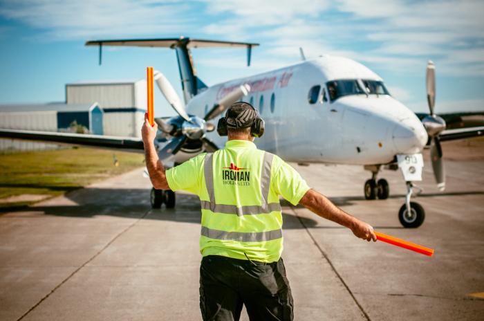 Спиральки также повышают безопасность работы на полосе. ¦Фото: perito-burrito.com.
