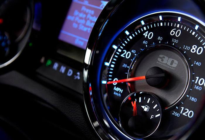 Вопрос не только в скорости. /Фото: wallhere.com.