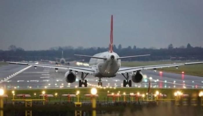 Самолеты штука непростая. ¦Фото: yandex.by.