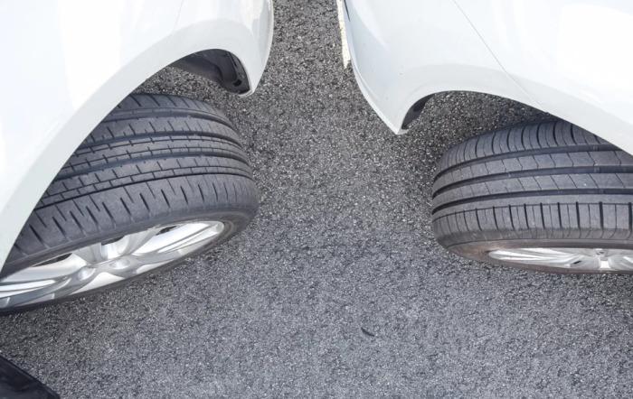 Зависит от привода автомобиля. |Фото: yandex.com.