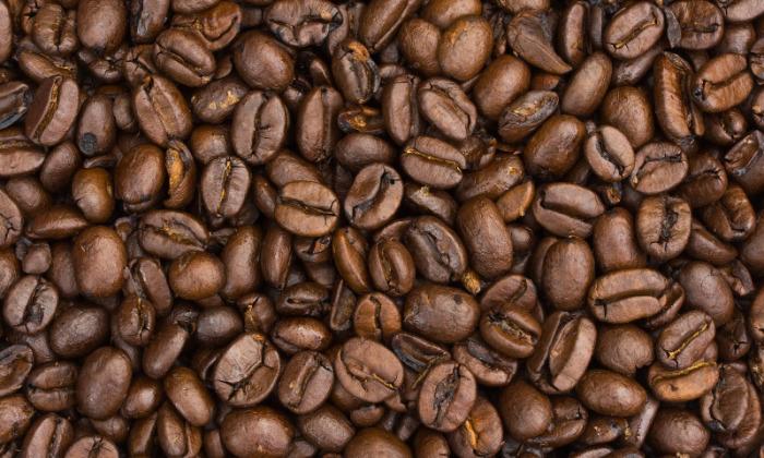 Отлично подойдет кофе. |Фото: depositphotos.com.