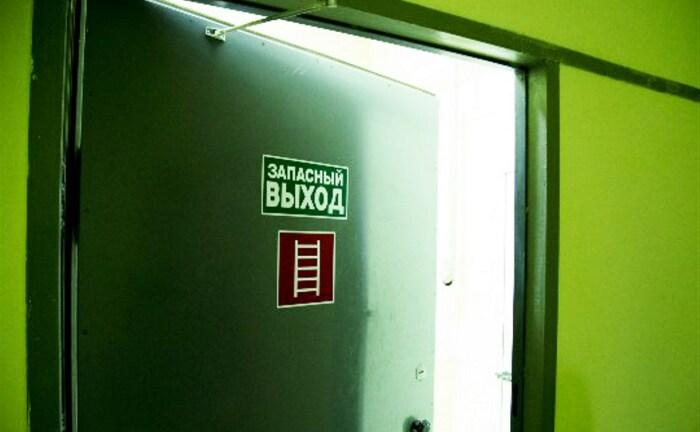 Все еще работает речевое клише. ¦Фото: myslo.ru.