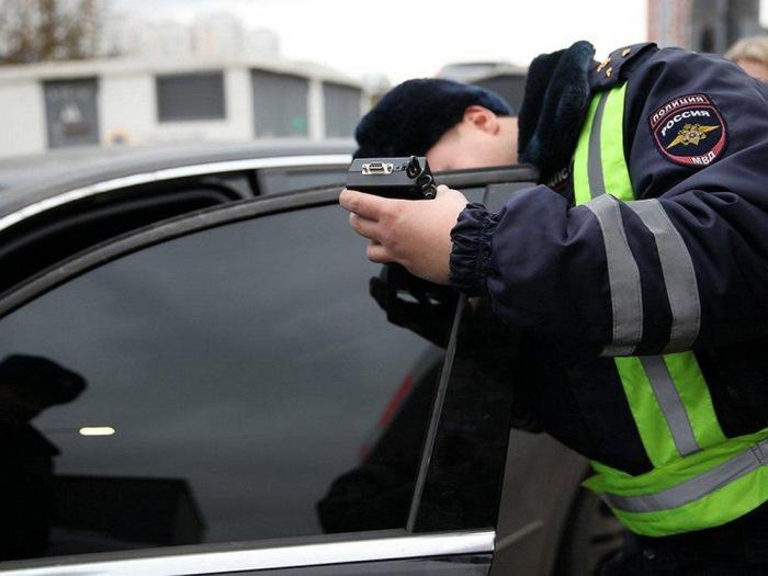 Проверяется специальным аксессуаром. |Фото: drive2.ru.