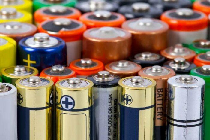 Батарейка и аккумулятор не одно и тоже.  Фото: ooo220volt.ru.