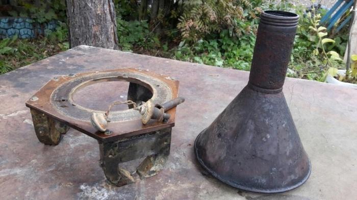 Создание магнитных кумулятивных мин заставило задуматься о средствах защиты. |Фото: ww2.ru.