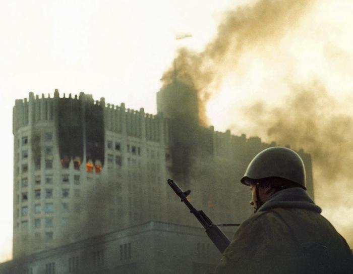 Такие дела.   Фото: fototelegraf.ru.