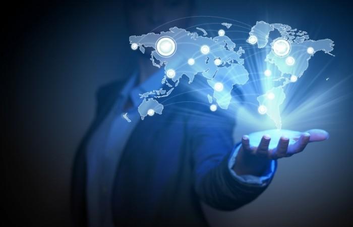 Технологии, изменившие образ мыслей и сознание человека