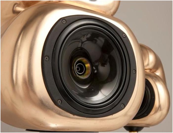 Аудиосистемы: качество звука - это не всегда большие деньги.