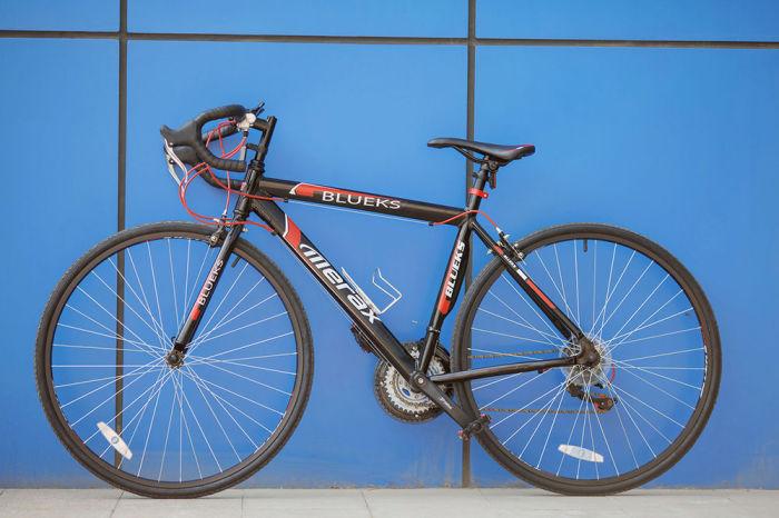 Лучшие бюджетные велосипеды.