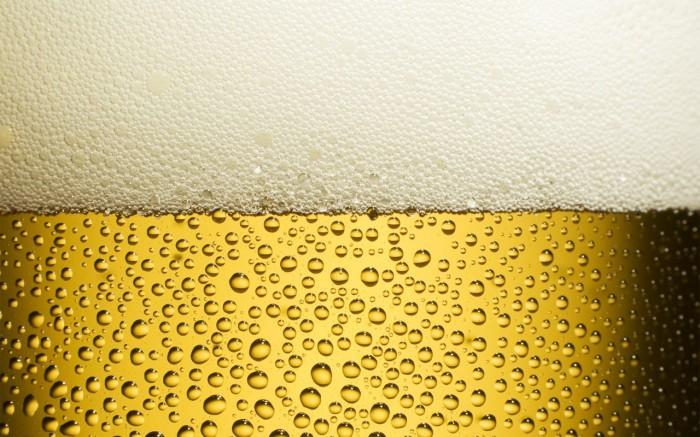Любопытные факты о пиве.