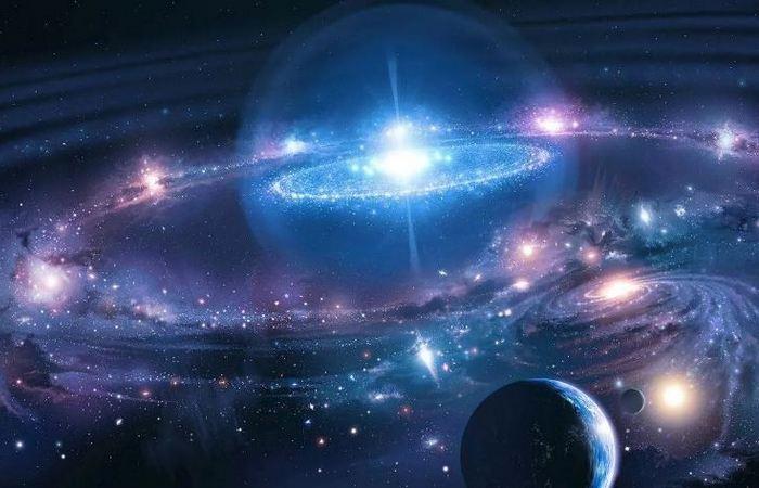 Возраст Земли составляет 4,54 миллиарда лет.