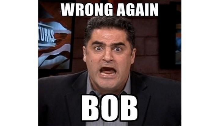 «bob.com»