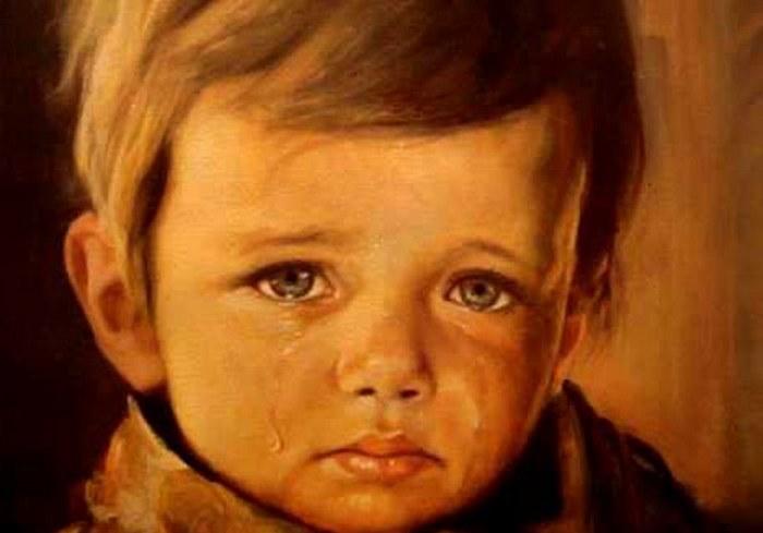 Картинки по запросу фото плачущий арабский мальчик