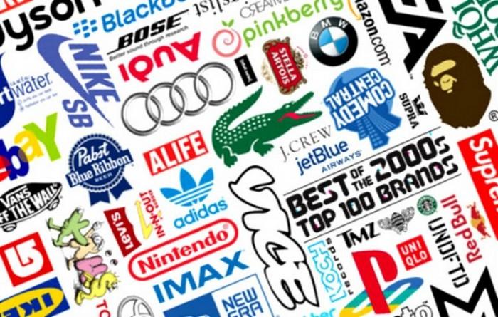 10 ошибок в произношении названий известных брендов.