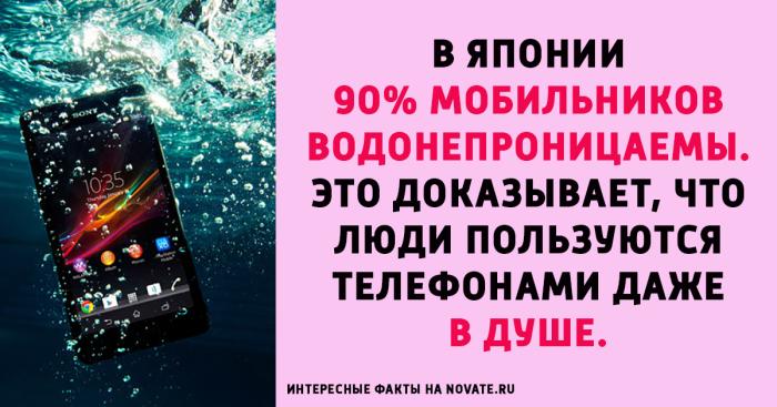 http://www.novate.ru/files/u34508/fact_novate-3.jpg