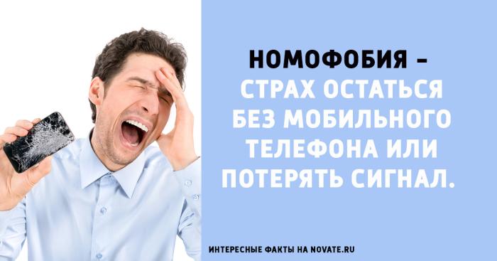 http://www.novate.ru/files/u34508/fact_novate-5.jpg